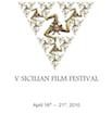 SICILIAN FILM FESTIVAL 2010