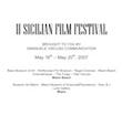 SICILIAN FILM FESTIVAL 2007
