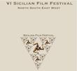 SICILIAN FILM FESTIVAL 2011