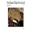 SICILIAN FILM FESTIVAL MAGAZINE - marzo 2008