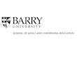 BARRY UNIVERSITY