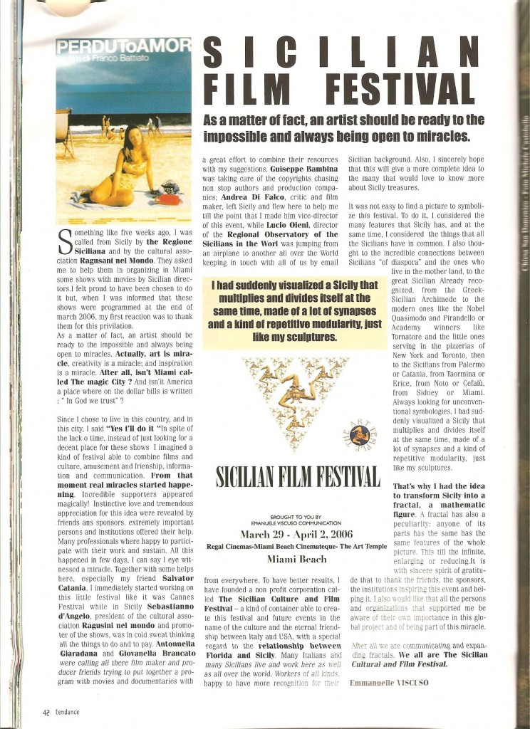 Article Tendences (Montecarlo)