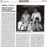 Giornale di Sicilia 9_06_07