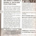 Il Giornale ItaloAmericano della Florida Feb 2008