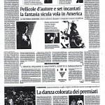 LA SICILIA 20_06_07
