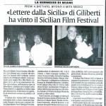LA SICILIA 28_05_07