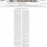 Le Madonie 1 maggio 2010