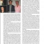 Percorsi Luglio - Ottobre 2009 Pag 71