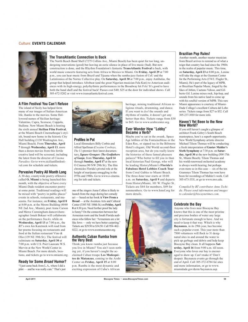 SFFBiscayneTimesApr2011