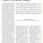 Sicilia Mondo Maggio Giugno 2007