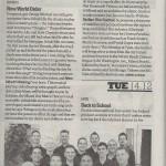 miami new times, numero 2, aprile 7-13, p. 32