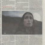 sun post weekly, 31 marzo 2011, p. 13